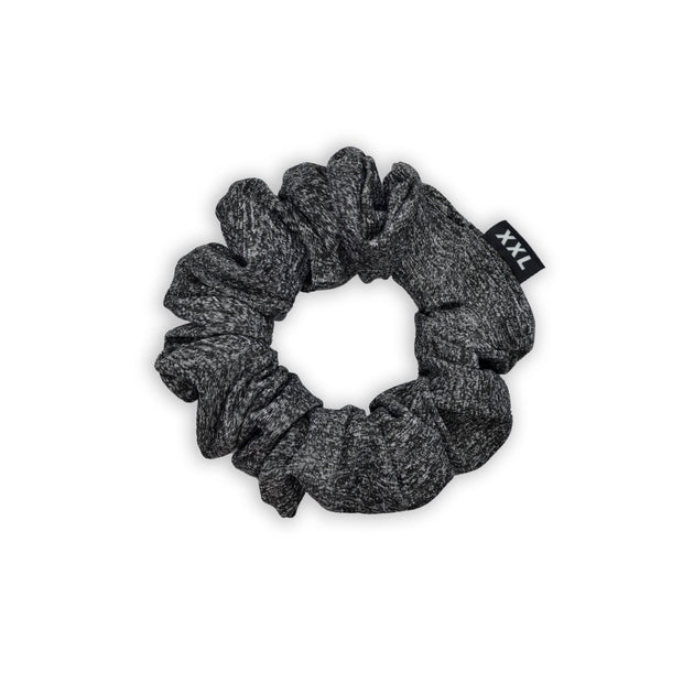 MEG FIT MINI - XXL Scrunchies