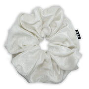 LILY - XXL SCRUNCHIE & CO