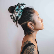KAELYN - XXL Scrunchies