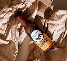 Load image into Gallery viewer, Boozehound BBQ Sauce 250ml