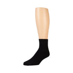 Men's & Women's Athletic Ankle Sport Socks