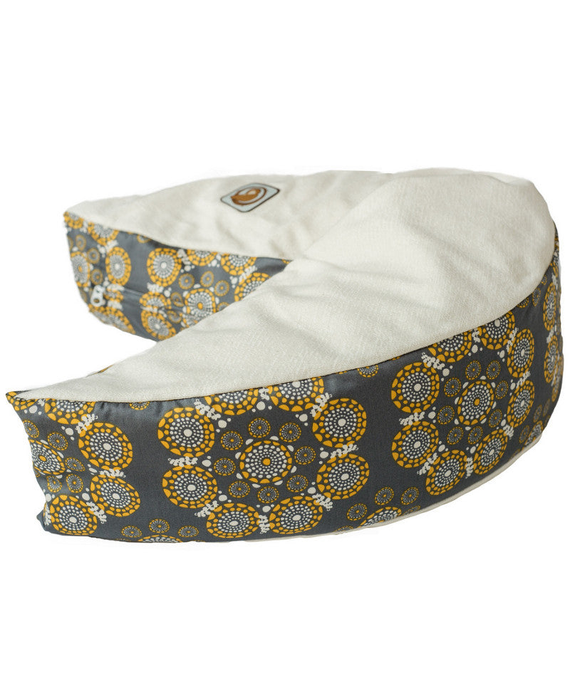 Serendipity Nursing pillow