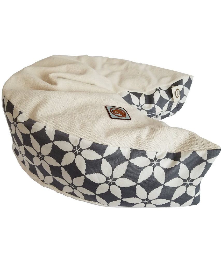 Aspen Nursing pillow