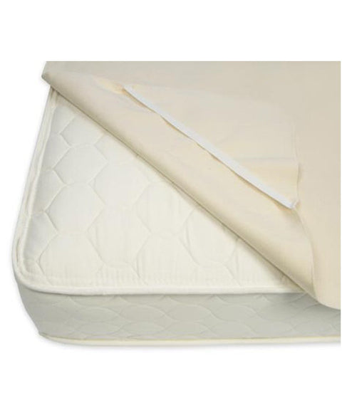 Organic cotton waterproof pad