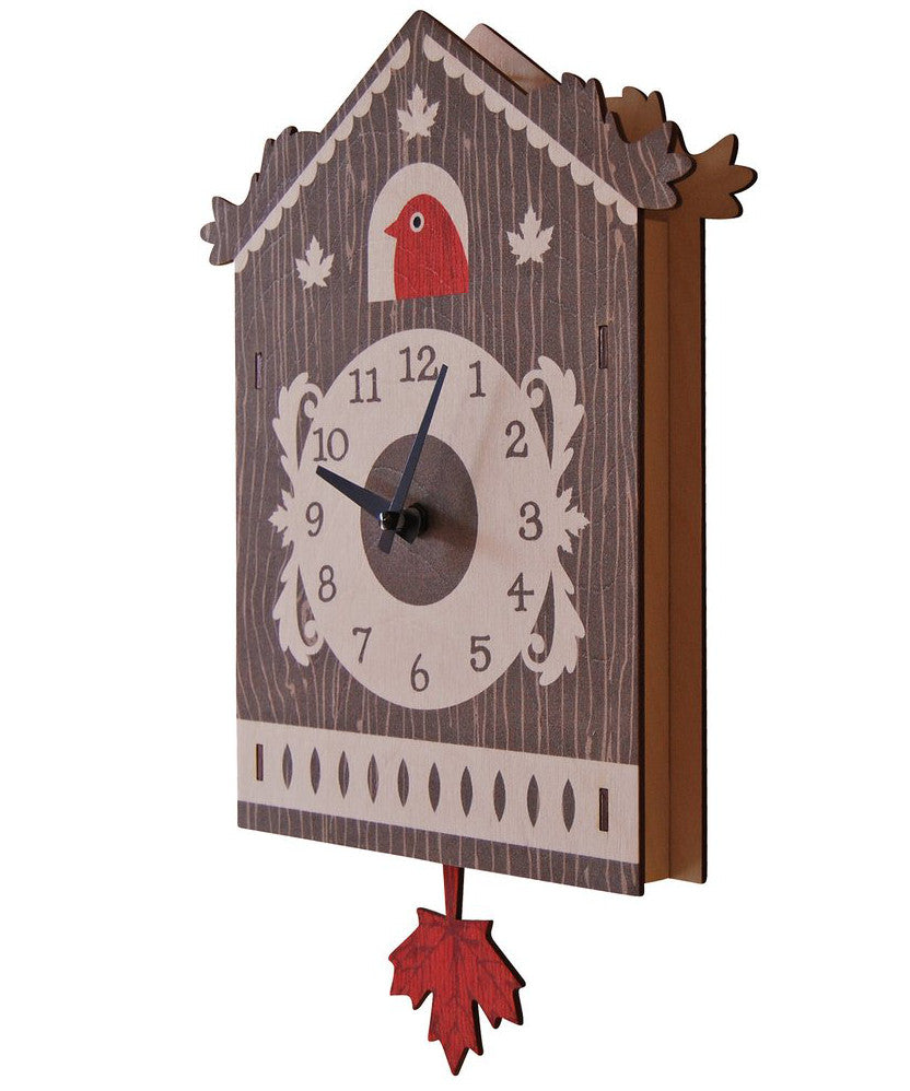American made wooden clocks for childrens nursery rooms two clock made in usa images 1 2 3 amipublicfo Images
