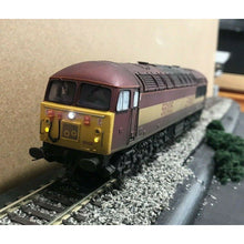 Load image into Gallery viewer, Class 56 Loco Lighting Upgrade