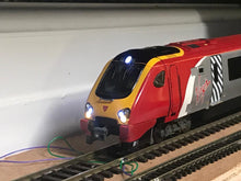 Load image into Gallery viewer, NEW IN!!  Bachmann 220/221 Voyager DCC lighting Kit