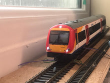 Load image into Gallery viewer, Bachmann Class 170 Upgrade Kit