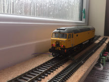 Load image into Gallery viewer, Bachmann class 57 lighting upgrade