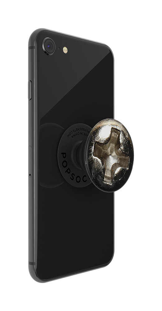 test (not for purchase), PopSockets