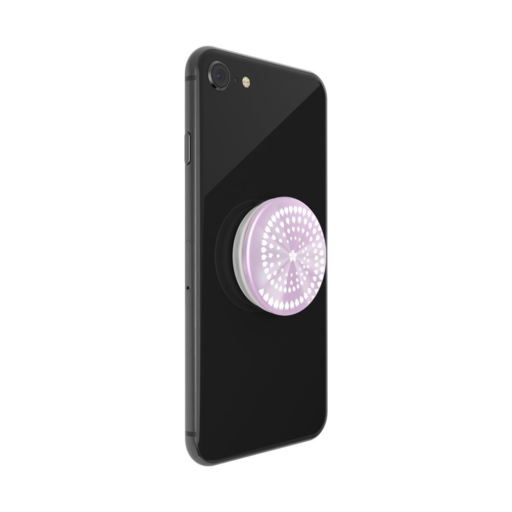 Backspin Infinite Blossom, PopSockets