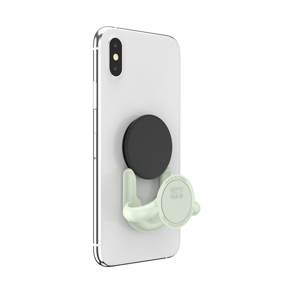 PopMount 2 Multi-Surface Glow in the Dark, PopSockets