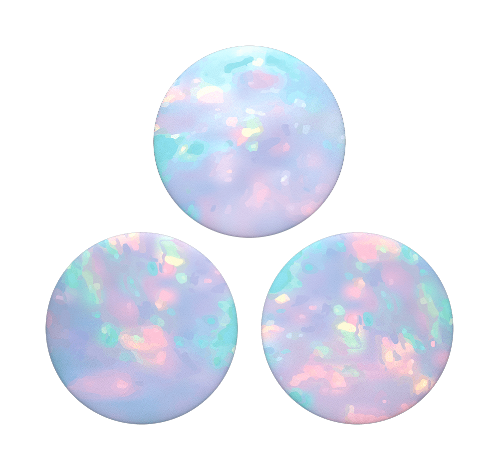 PopMinis Moonstone Mood, PopSockets