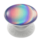 Rainbow Orb Gloss, PopSockets