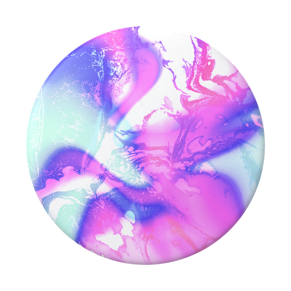 Swirl Filter, PopSockets
