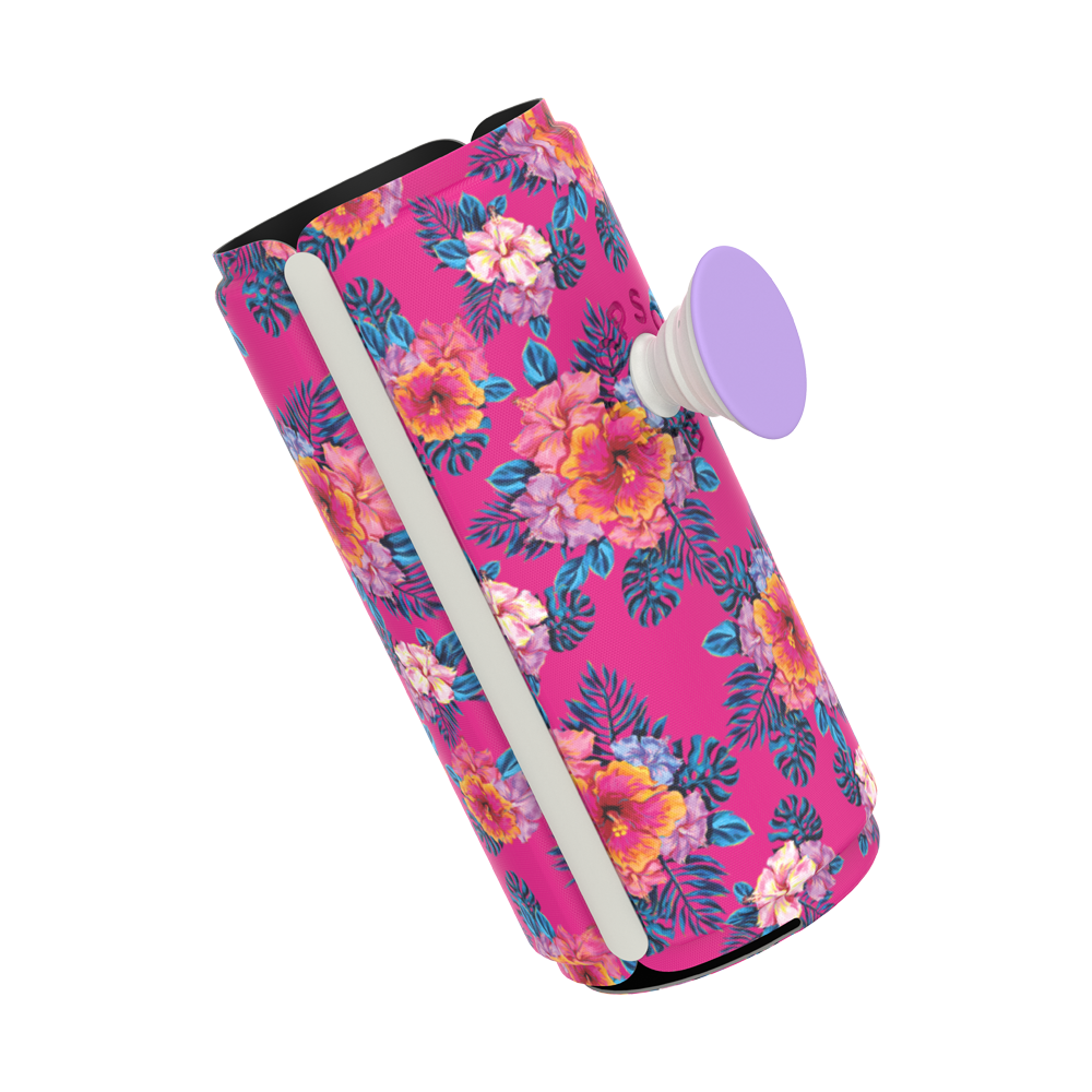 PopThirst Tall Tropic Punch, PopSockets