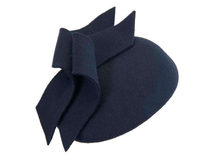 Max Alexander Macy Felt Hat in Various Colours