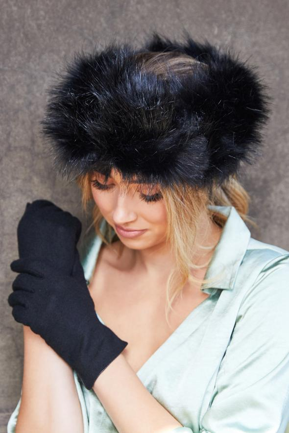Morgan and Taylor Valentina Gloves in various colours