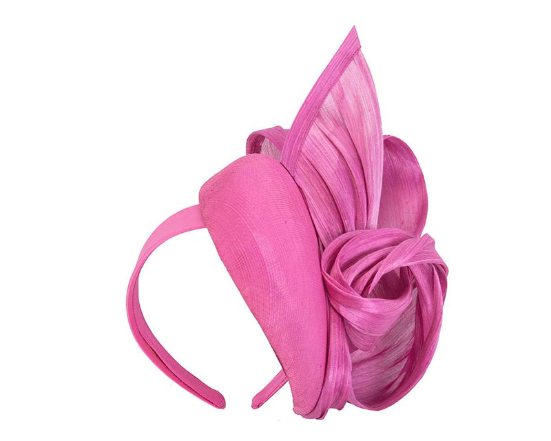 The Fillies Collection Parker Headpiece
