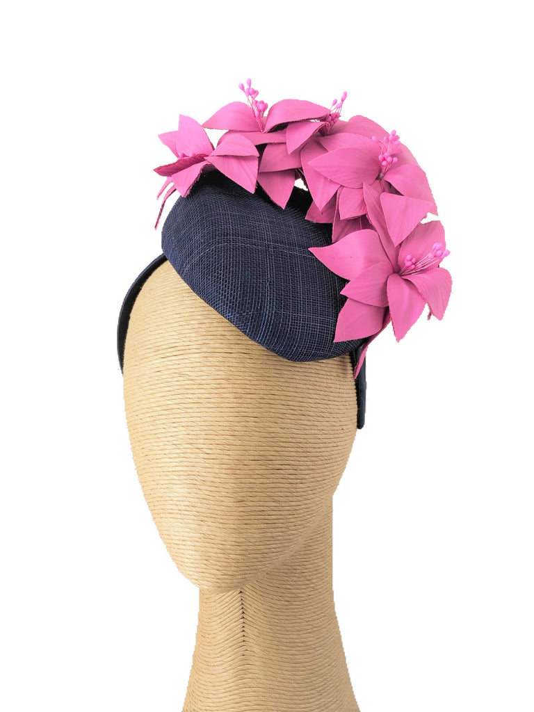 The Fillies Collection Sawyer Headpiece
