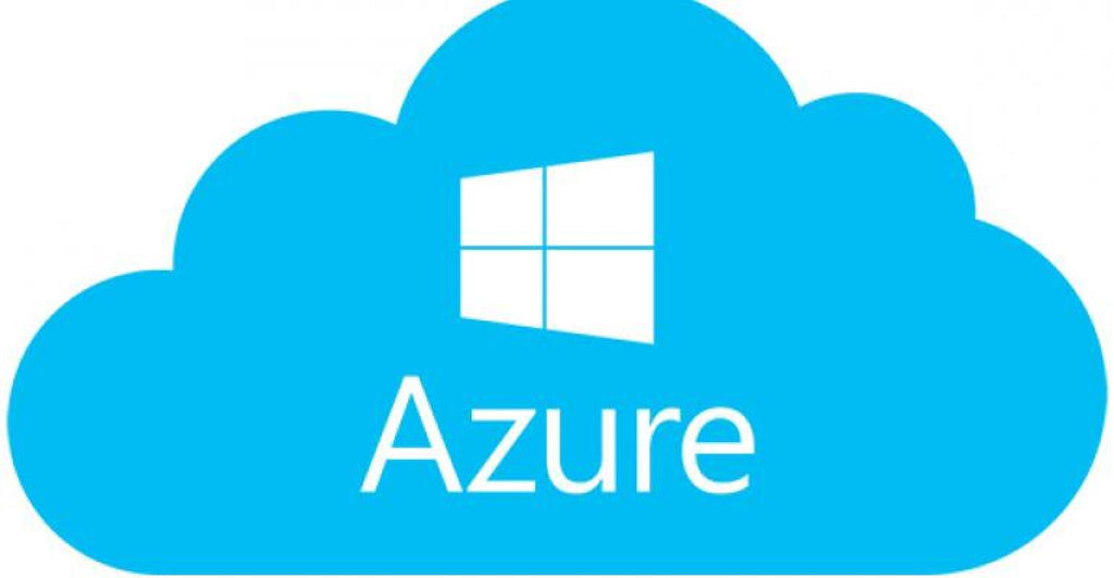 Microsoft Azure what is it and how it can help your business