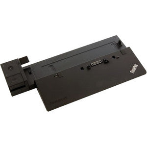 Lenovo ThinkPad Ultra Dock - 90W US - CGtechs