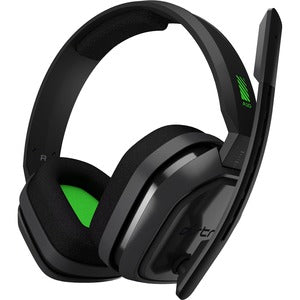 Astro A10 Headset - CGtechs