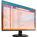 HP V270 27- inch Monitor - CGtechs