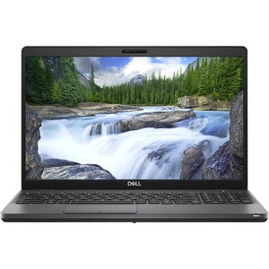 Dell Latitude 5500 - CGtechs