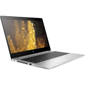 HP EliteBook 840 G6 Notebook PC - CGtechs