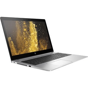 HP EliteBook 850 G6 Notebook PC - CGtechs