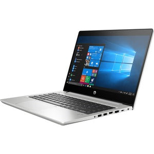 HP ProBook 445R G6 Notebook - CGtechs