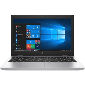 HP ProBook 650 G5 Notebook PC - CGtechs