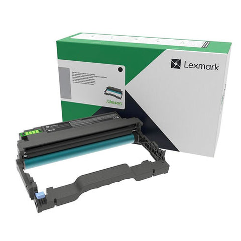 Lexmark B220Z00 Black Imaging Unit - 12000 Pages - CGtechs