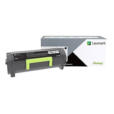Lexmark B240HA0 Toner Cartridge - Black - 6000 Pages - CGtechs