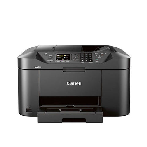 Canon MAXIFY MB2120 - CGtechs