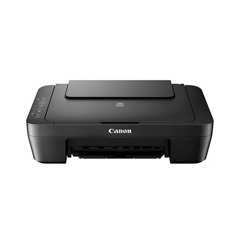 Canon PIXMA MG2525 INKJET PRINTER - CGtechs