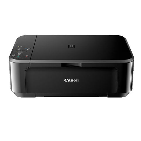 Canon PIXMA MG3620 Inkjet Multifunction Printer - Color - CGtechs