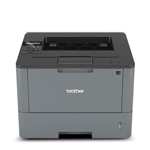 Brother HL-L5000D Laser Printer - Monochrome - CGtechs