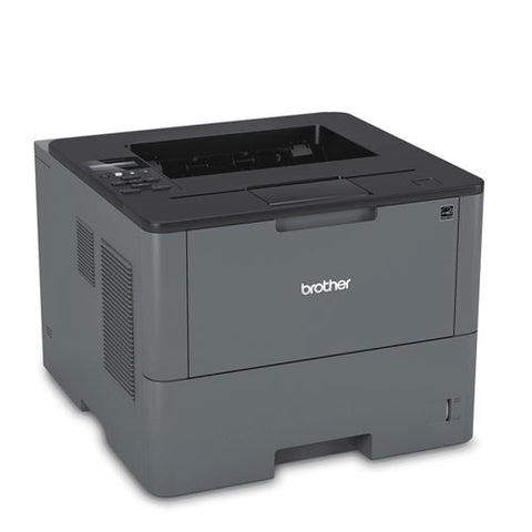 Brother HL-L6200DW Business  Laser Printer - Monochrome - CGtechs