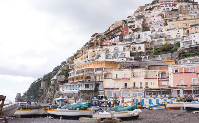 6 BEST PLACES TO VISIT IN ITALY