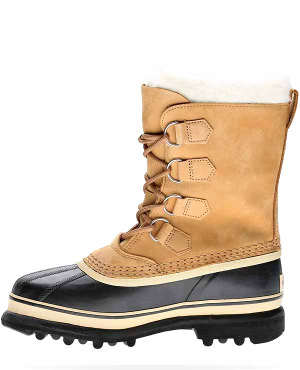 Caribou® Boot