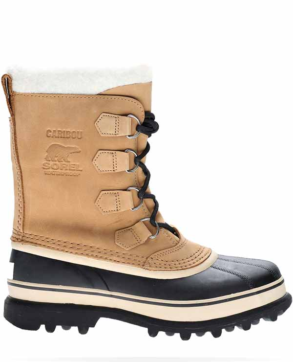 Caribou™ Boot