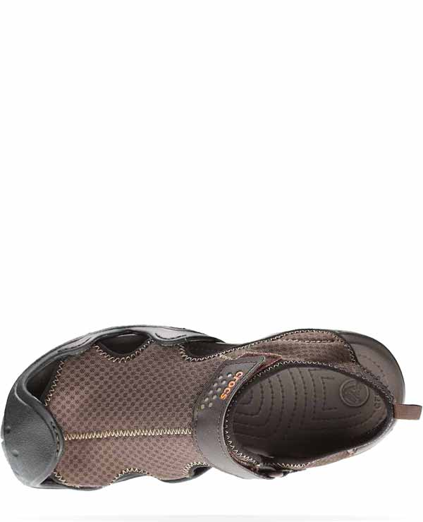 Swiftwater™ Sandal