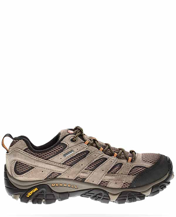 Moab 2 Leather GORE-TEX
