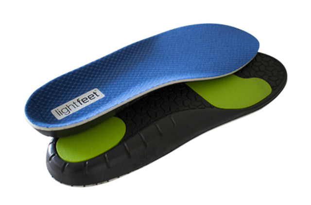 Cushion Insoles
