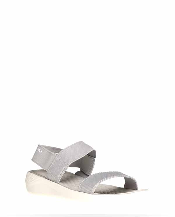 LiteRide™ Stretch Sandal
