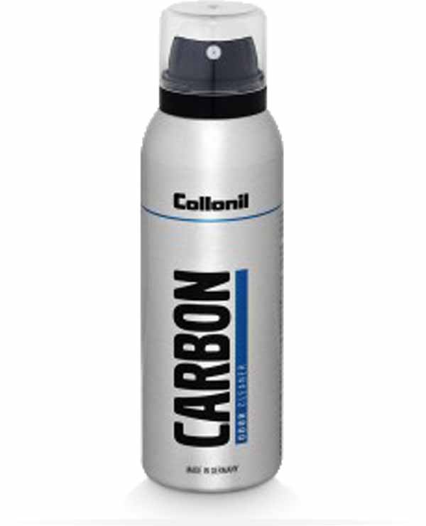 Carbon Odour Cleaner - 125ml