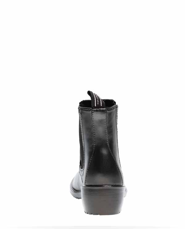 Ellin Rainboot