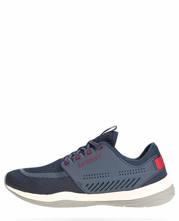Buy H2O Skiff by Sperry online - The